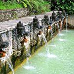 Banjar Hot Springs - 475752