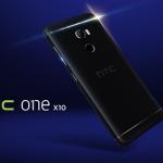 HTC One X10 .. جوال اقتصادي جديد