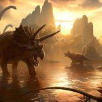 الديناصور - 471323