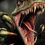 انقراض الديناصورات - 471327