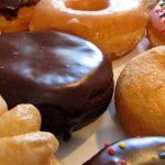 عادات يومية تؤثر على مستوى السكر في الدم