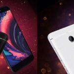 HTC One X10 - 474791