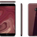 HTC U - 471550