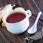 أفضل 10 أطعمة تساعدك على الشفاء سريعاً من المرض