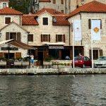 Hotel Conte - 476075