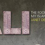 Janet de Neefe - 475131