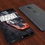 OnePlus 5 .. جوال بذاكرة عشوائية 8 جيجا !