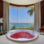 Ocean Spa, Candi Beach Resort - 475429