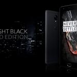 OnePlus 5 - 476011