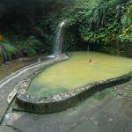 Tabanan Hot Springs - 475754