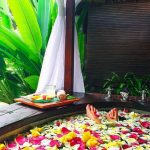 Take a sensory journey beside the majestic Petanu River – The Spa at Maya Resort - 475432