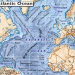 Atlantic Ocean - 473137