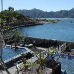 Toya Devasya Hot Springs - 475756