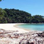 جزيرة كاباس الماليزية