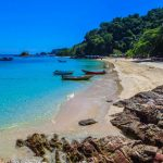 السياحة في جزيرة كاباس - 474738