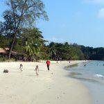 الإقامة في جزيرة كاباس - 474740
