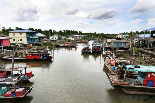 جزيرة كيتام الماليزية ketam-island2.jpg
