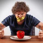 فوائد الصيام المتقطع على الصحة