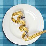 أطعمة يمعنك خبراء التغذية من تناولها نهائياً