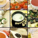 الأطعمة الغنية بالمغذيات للمرضى الذين يخضعون للعلاج الكيميائي والإشعاعي