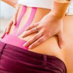 أسباب آلام الظهر أثناء الحمل