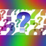 5 أشياء لا يعرفها الرجال عن العادة السرية