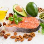 أطعمة عالية في نسبة الدهون ولكن مفيدة جداً للصحة