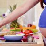 أطعمة قد تسبب الإجهاض في المراحل المبكرة من الحمل