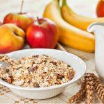 14 نوع طعام لعلاج 14مرض
