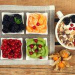 """10 أطعمة لتنظيم مستوى حمض اليوريك """" النقرس"""""""