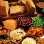 أفضل الأطعمة لعلاج متلازمة القولون العصبي