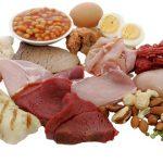ماهي أفضل أنواع البروتين ؟