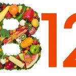 أفضل مصادر الأطعمة الغنية بفيتامين B12