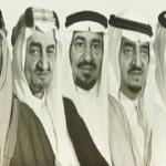 أطول السلالات حكما للدول العربية الإسلامية