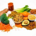 أهم الأطعمة المساعدة على حدوث الحمل