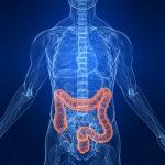 هل التهاب القولون يسبب تنميل