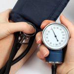 العوامل والأسباب التي تسبب ارتفاع ضغط الدم