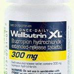 استخدامات دواء ويلبوترين