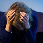 كيف تعرفين أنك تعانين من اضطرابات هرمونية ؟