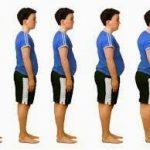 أفضل الأطعمة الغنية بالبروتين لتخفيف الوزن
