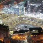 إستعدادات لشهر رمضان بالمملكة