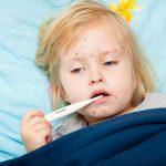 طريقة تشخيص التهاب السحايا