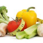 أسرار الأكل الصحي والتحكم في الوزن