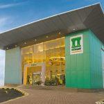 أكبر الكيانات البنكية في الوطن العربي