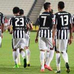 أفضل فرق دوري الخليج العربي الاماراتي بالأرقام