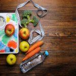 أفضل الطرق لإنقاص الوزن وعدم كسبه مرة أخرى