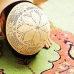 كيف أكون خاشع في الصلاة ؟