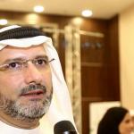 """رائد الاعمال السعودي """" نبيل كوشك """""""