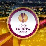 تعرف على أبطال الدوري الأوروبي
