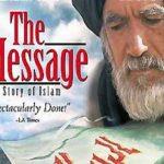 افضل افلام انتوني كوين المفضلة عند العرب